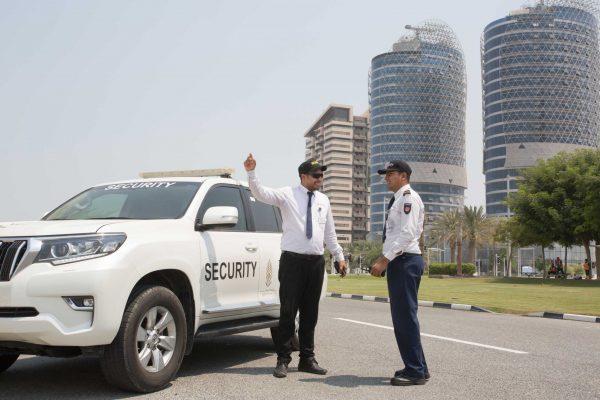 event-security-guard